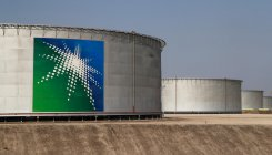 Aramco shares begin trading after world's biggest IPO