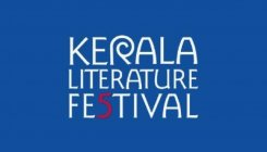 500 writers to attend Kerala Lit Fest