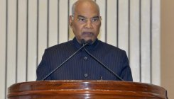 Inner line permit extension to Manipur gets Prez nod
