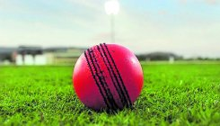 Pak invites Bangladesh for a pink ball Test at Karachi