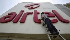 Bharti Airtel seeks shareholders nod for raising $ 3bn