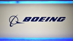 ' Boeing 737 MAX won't be recertified until 2020'