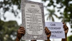 CAB flouts India's international obligations, says ICJ