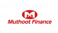 Muthoot Finance management keeps off from talks