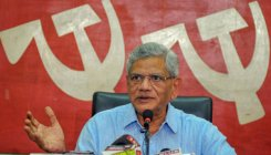 Left to hold nationwide protest against CAB on Dec 19