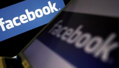 Facebook says ready for new California privacy law