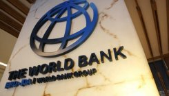 Bill to restrict World Bank lending to China proposed