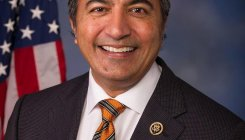 India's strength is secular democracy: Congressman Bera