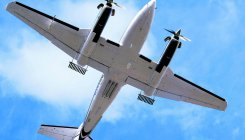 Union cabinet nod to Aircraft Amendment Bill