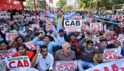 AASU, KMSS call for a protest in Guwahati