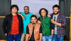 Layatharanga marks 21st year with live concert