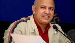 Rly minister assured trains for pilgrimage: Sisodia