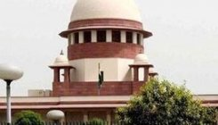 PIL filed in SC for disposal of mercy petitions