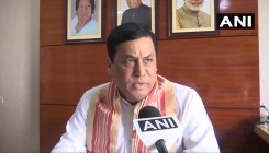 Assam CM appeals to people not to worry about CAB