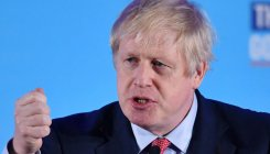 'Ready' for Brexit trade talks after Johnson win: EU