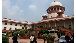 SC notice to Centre: EC on mismatch of votes, voters