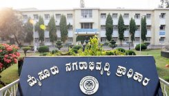 MUDA allots 3 sites for a man under Central govt quota