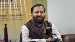 Mahadayi: Javadekar promises Goa Governor of solution