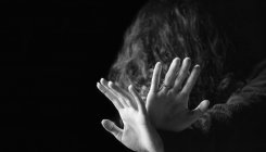Girl abducted, gang-raped in UP's Muzaffarnagar