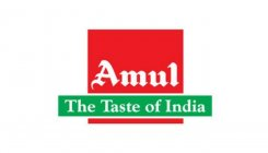 Amul milk now Rs 2 costlier in Guj, Delhi-NCR, WB, Maha