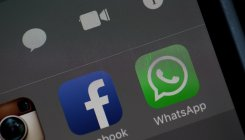 Whatsapp: FB India appears before parliamentary panel