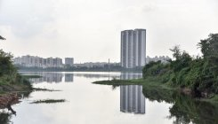 Committee proposes exclusive team to monitor city lakes