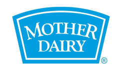 Mother Dairy hikes milk prices by up to Rs 3 per litre