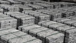 Need for galvanisation pushes zinc demand