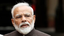 PM Modi may discuss state of economy in Cabinet meet