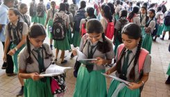 DPI goes on AIR for phone-in plan to help SSLC students
