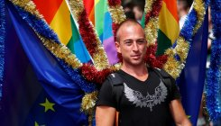 Germany moves to ban gay 'conversion therapy'