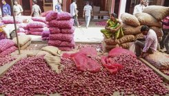 MMTC to import additional 12,500tn onion from Turkey