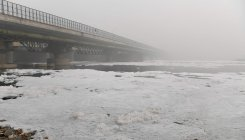 Himachal to sell Yamuna water to Delhi