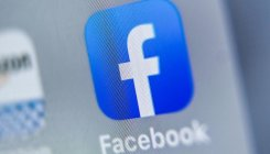 Facebook investigating data exposure of 267 mn users
