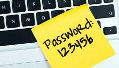 Password strength metres may offer misleading advice