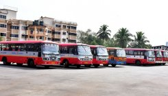KSRTC bus to Bababudanswamy Dargah from today