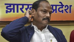 BJP will accept the people's mandate: CM Raghubar Das