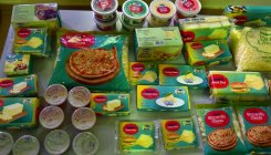 DKMUL's 'Sihi Utsava' gives sweet offer to consumers