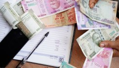 Fixing Indian finance after the crisis