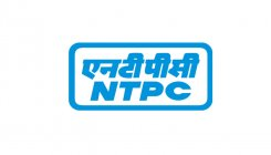 NTPC to invest Rs 50K crore in solar energy by 2022