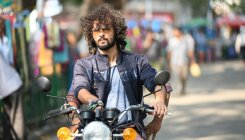 Has Shane Nigam's haircut cost his career?