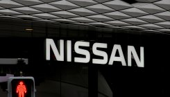 Nissan orders drastic spending cuts to stem profit