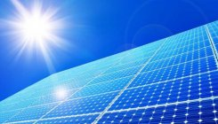 Govt to light up villages with solar power