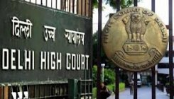Political, biz bigwigs face setback in Delhi HC in 2019