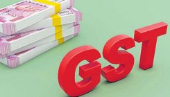 'IGST refunds worth Rs 1.12 lakh cr paid to exporters'