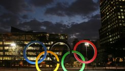 IOA to bid for either 2026 or 2030 CWG