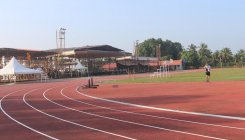 Moodbidri all set to host athletics tournament