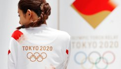 Tokyo 2020 approve new marathon route following move