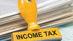 Economic slowdown hits direct tax mop-up