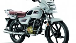 TVS Motor Co sales down 14.67 pc in Dec